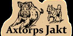 axtorps jakt
