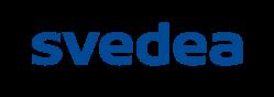 Svedea