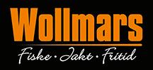 wollmars